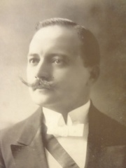 Photo of Eduardo Schaerer