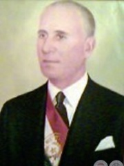 Photo of Tomás Romero Pereira