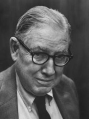 Photo of Ogden Nash