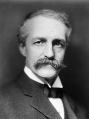 Photo of Gifford Pinchot
