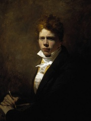 Photo of David Wilkie