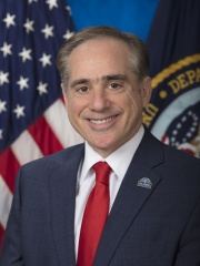 Photo of David Shulkin