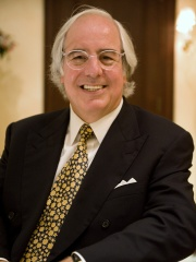 Photo of Frank Abagnale