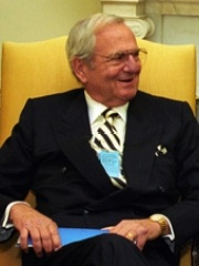 Photo of Lee Iacocca