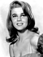 Photo of Ann-Margret