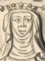 Photo of Joan, Countess of Toulouse