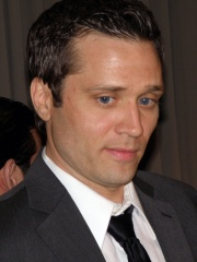 Photo of Seamus Dever
