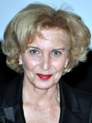 Photo of Marisa Paredes