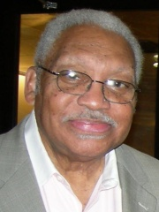 Photo of Ellis Marsalis Jr.