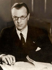 Photo of Arthur Seyss-Inquart