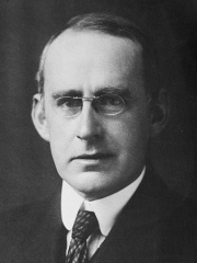 Photo of Arthur Eddington