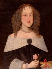 Photo of Archduchess Isabella Clara of Austria