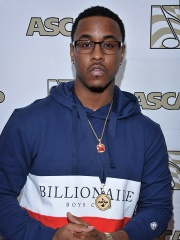 Photo of Jeremih