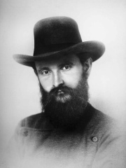 Photo of Robert Bosch