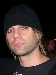 Photo of Criss Angel