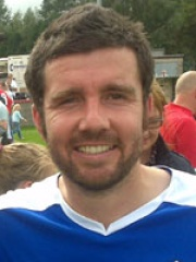 Photo of Muzzy Izzet
