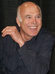 Photo of Michael Hogan