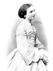 Photo of Princess Sophie of Saxony