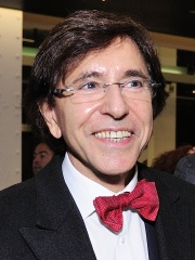 Photo of Elio Di Rupo