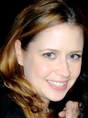 Photo of Jenna Fischer