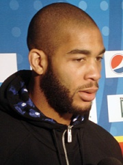 Photo of Oguchi Onyewu