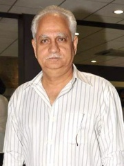 Photo of Ramesh Sippy
