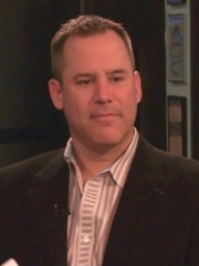 Photo of Vince Flynn