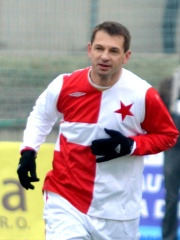 Photo of Pavel Kuka