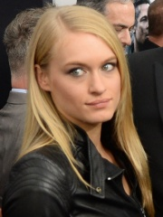 Photo of Leven Rambin