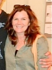 Photo of Mare Winningham