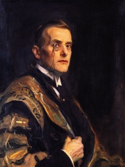 Photo of Austen Chamberlain