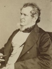 Photo of Edward Smith-Stanley, 14th Earl of Derby