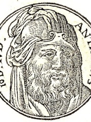 Photo of Antigonus II Mattathias