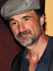 Photo of Elias Koteas