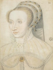 Photo of Margaret of France, Duchess of Berry
