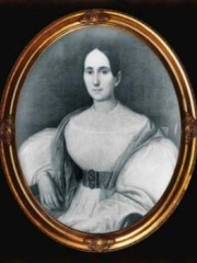 Photo of Delphine LaLaurie