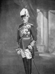 Photo of Prince Arthur, Duke of Connaught and Strathearn