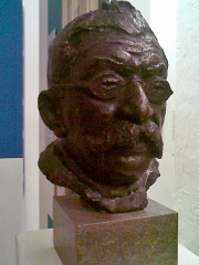 Photo of Magnus Hirschfeld