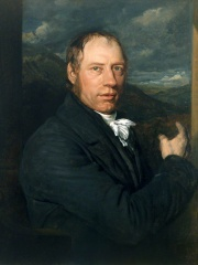 Photo of Richard Trevithick