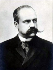 Photo of Victor, Prince Napoléon
