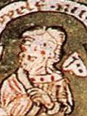 Photo of Welf I, Duke of Bavaria