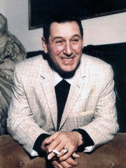 Photo of Juan Perón