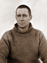 Photo of Lawrence Oates