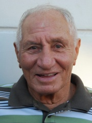 Photo of Lefter Küçükandonyadis