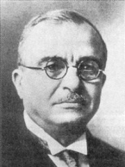 Photo of Ioannis Metaxas
