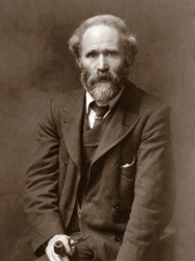 Photo of Keir Hardie