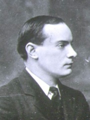 Photo of Patrick Pearse