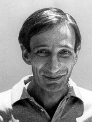 Photo of Ivan Illich