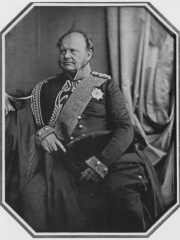 Photo of Frederick William IV of Prussia