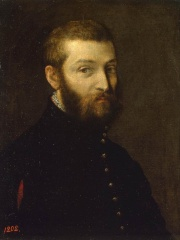Photo of Paolo Veronese